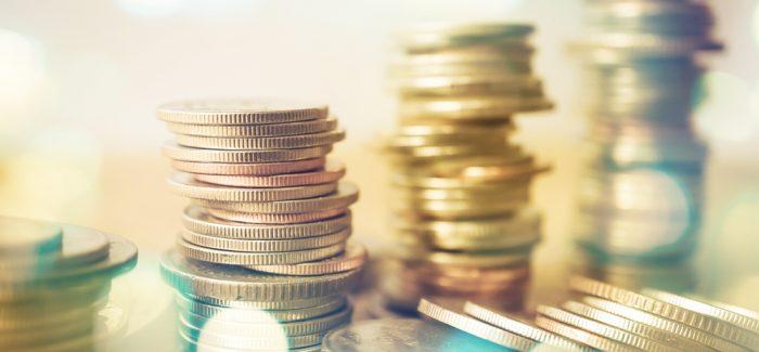 Banco Central quer estimular educação financeira