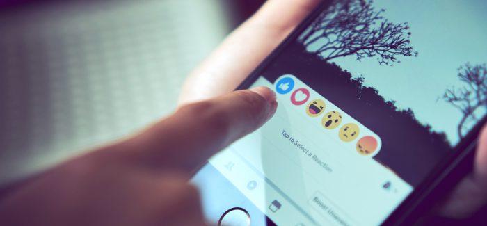 Facebook diz ter removido mais de 2 bilhões de contas falsas em 2019