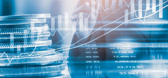 Economia recuou 0,1% no primeiro trimestre, indica FGV