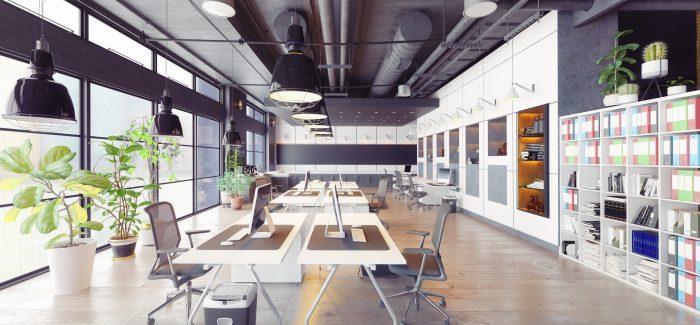 Startups não encontram profissional qualificado; setor possui 5 mil vagas