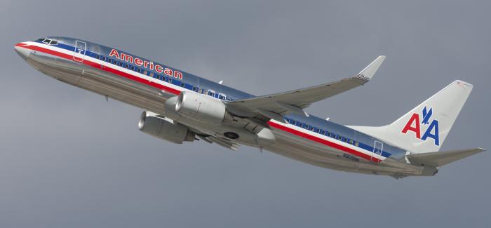 Boeing 737 MAX deve voltar a voar em agosto