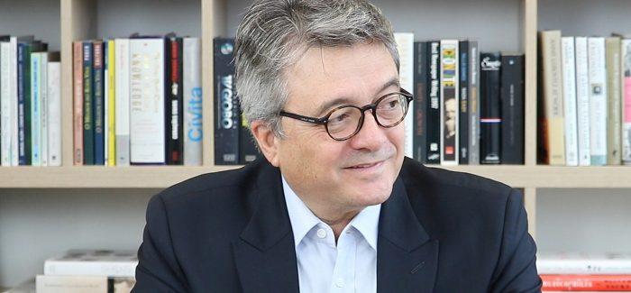 """João Cox: """"Governança é custoso, mas fundamental para as empresas"""""""