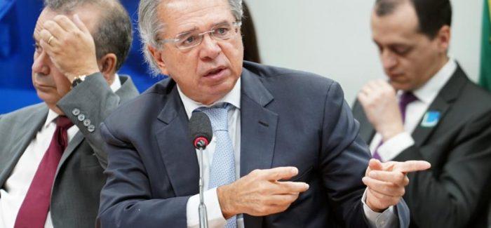 Prorrogação do PIS/Pasep e isenção de IOF atenuarão falta de liquidez