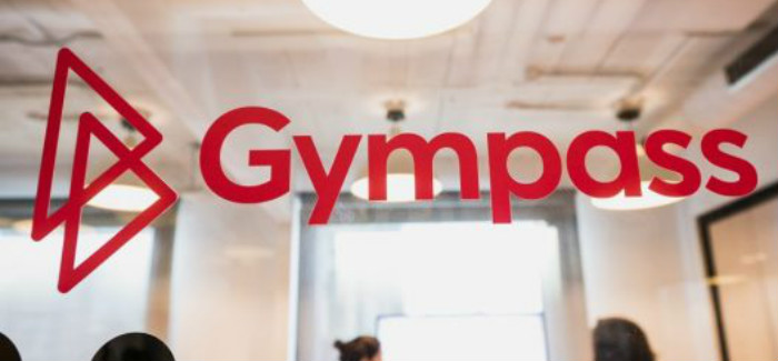 Gympass confirma aporte de US$ 300 milhões do SoftBank