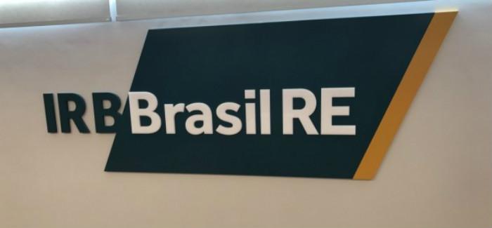 IRB Brasil é principal aposta para pagamento de dividendos