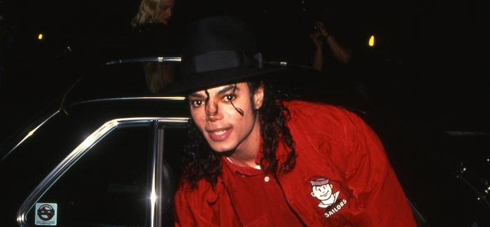 """Rei do pop, Michael Jackson """"faturou"""" US$ 2,1 bilhões após morte"""