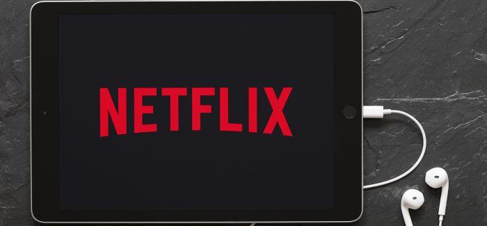 Netflix anuncia entrada no mundo dos videogames
