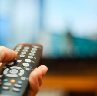 TV por assinatura perde 1,4 milhão de clientes nos últimos meses