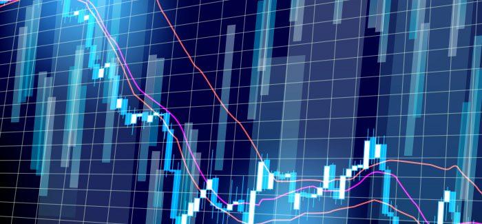 Guerra comercial pode afetar crescimento do PIB global
