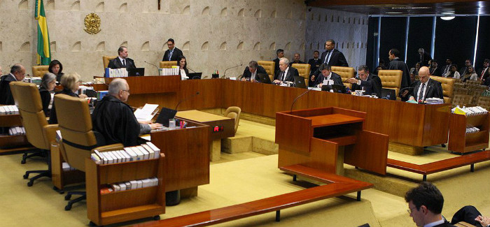 STF autoriza venda de subsidiárias de estatais sem aval do Congresso