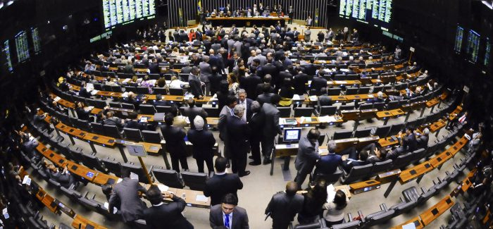 Reforma da Previdência tem apoio da maioria dos brasileiros, diz Datafolha
