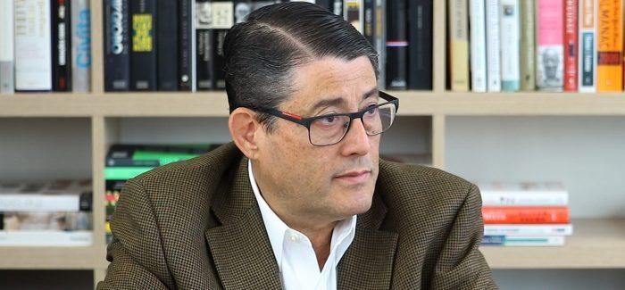 """""""Custo-Brasil encarece as passagens aéreas"""", diz executivo do setor"""
