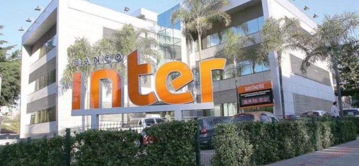 Banco Inter diz que não pretende fazer cortes durante a crise