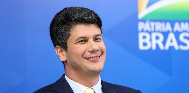 Meta do BNDES é vender R$ 100 bilhões em participações acionárias