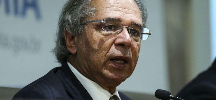 Guedes deve apresentar hoje lista de 17 estatais que serão privatizadas