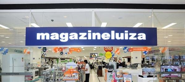 Bug faz aplicativo do Magazine Luiza oferecer desconto de R$ 1,2 mil