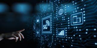Leilão do 5G pode movimentar R$ 20 bilhões, projeta Anatel