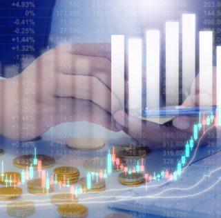 Indústria brasileira tem recuperação gradual, aponta CNI