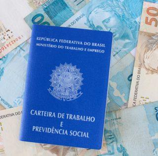 Pesquisa aponta as prioridades dos brasileiros em 2020