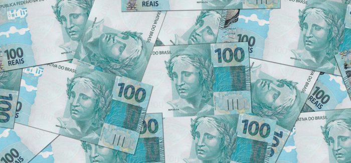 48% dos brasileiros não controlam o próprio orçamento