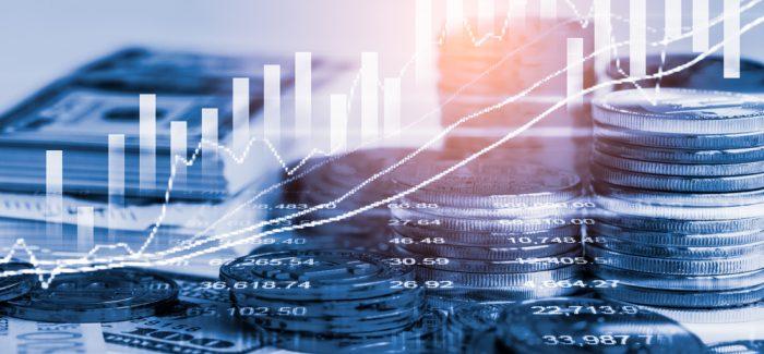 Mercado reduz projeção de alta do PIB em 2019 para 0,82%