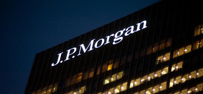 Presidente do JP Morgan Brasil demonstra otimismo com o país