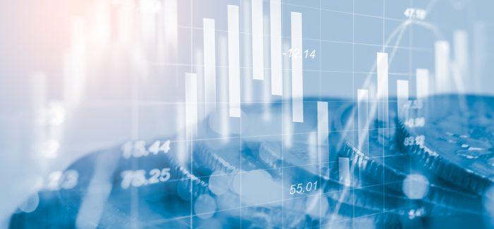 Mercado vê queda menor do PIB e estima inflação mais alta em 2020