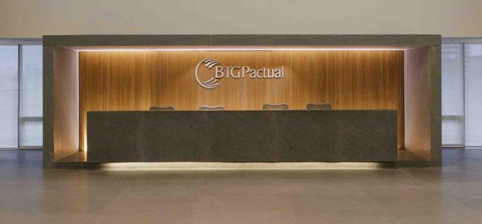 BTG Pactual tem lucro de R$ 1 bilhão no segundo trimestre