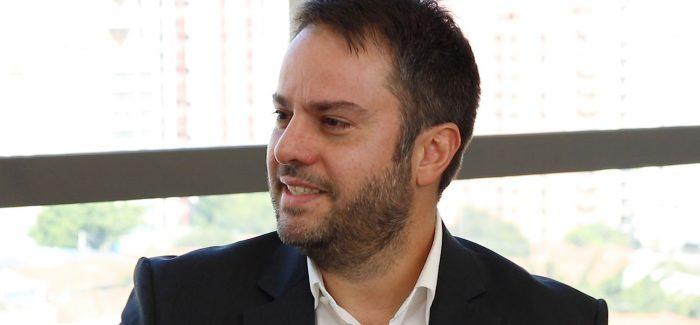 """O cashback veio para ficar"", afirma diretor da myWorld Brasil"
