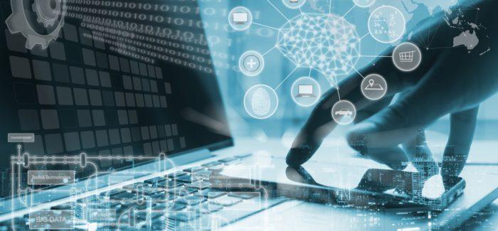 Internet das Coisas avança, mas faltam profissionais qualificados
