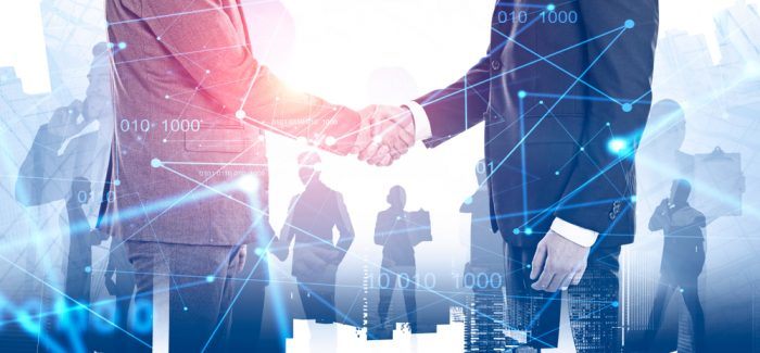 Abertura de empresas cresce no primeiro semestre, diz Serasa