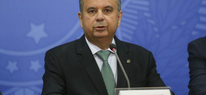 Secretário diz que reforma vai recuperar confiança na economia