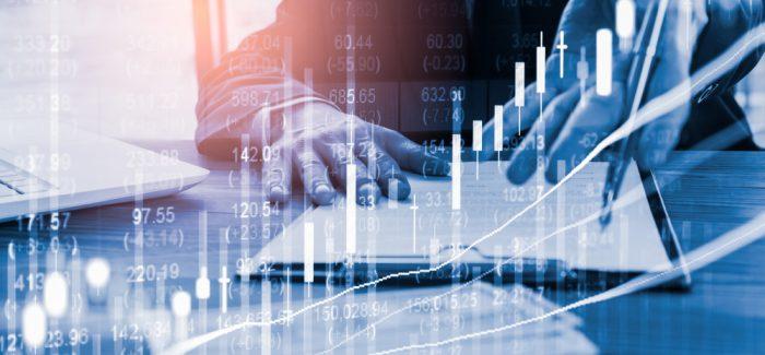 Confiança do empresário tem terceira alta seguida, aponta CNI