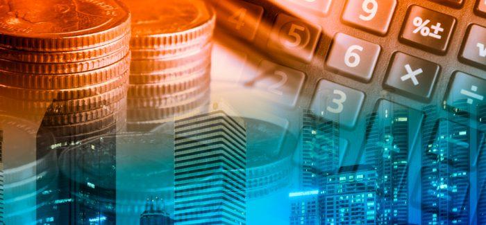 Contas públicas têm superávit de R$ 44,12 bi em janeiro