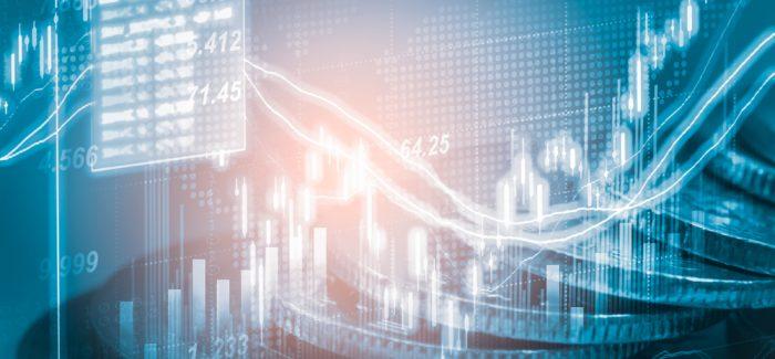 Mercado melhora previsão de crescimento do PIB em 2019