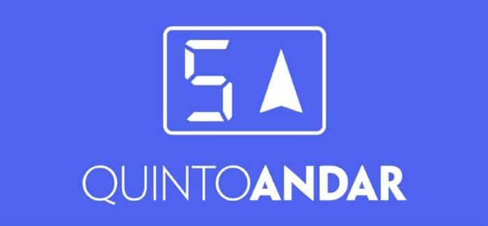 QuintoAndar levanta US$ 250 milhões e vira unicórnio