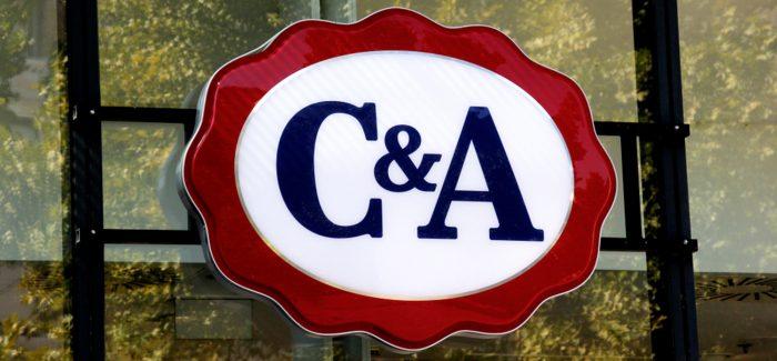 C&A e BMG estreiam na bolsa em alta