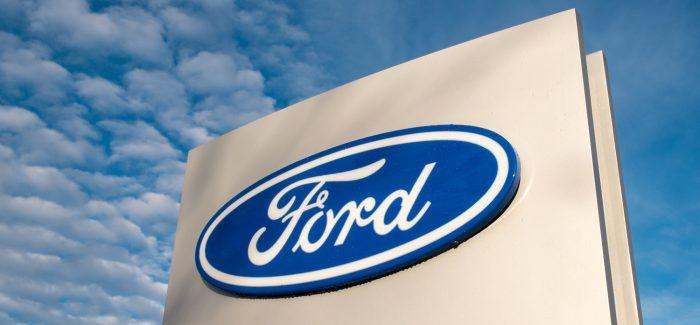 Compra da Ford pela Caoa depende de 'ajudinha' do BNDES