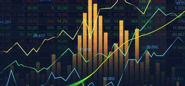 Podcast: Chegou a hora de a economia decolar? Os indicadores mostram que sim