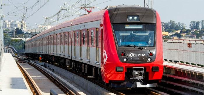 Em SP, transporte público vende bilhetes com QR Code