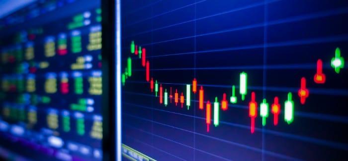 Ibovespa sobe após aceno de Trump à China; dólar cai