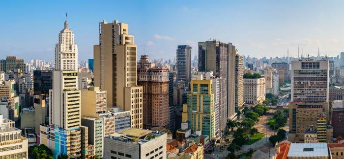 Fundos imobiliários já têm mais de um milhão de cotistas no Brasil