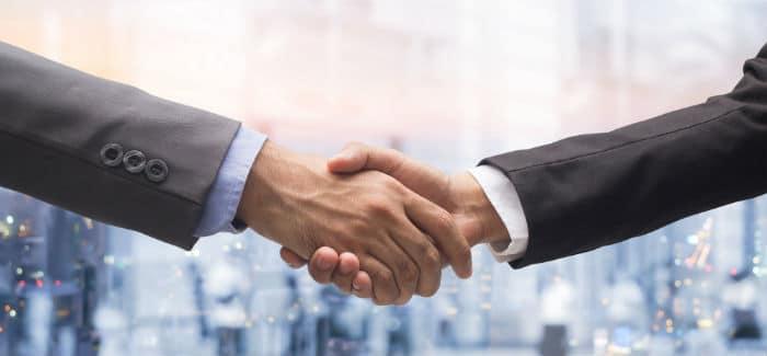 Brasil e México fazem nova rodada para negociar acordo comercial