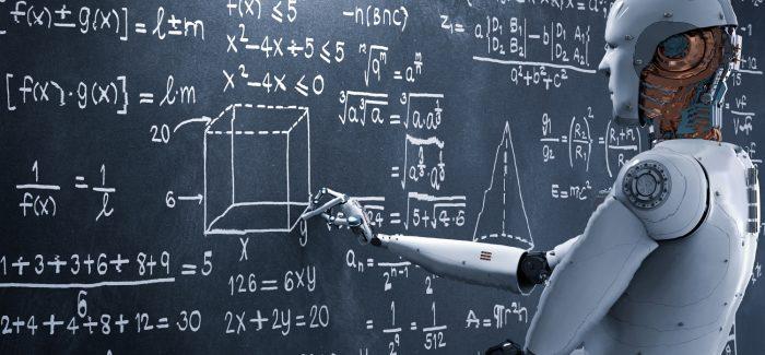 Inteligência Artificial vai impactar 7 milhões de brasileiros