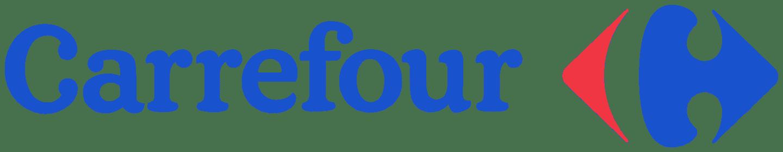 carrefour-logo-2-1
