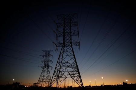 Governo recorre de liminar contra privatização da Eletrobras
