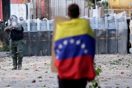 tagreuters.com2018binary_LYNXMPEE151XW-VIEWIMAGE
