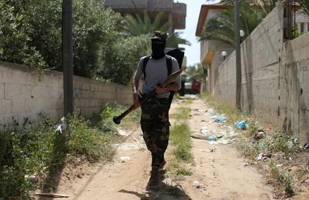 Suspeito de tentativa de assassinato de premiê palestino morre após troca de tiros, diz autoridade