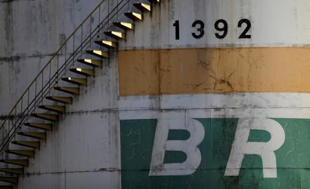 Mudança em ministério pode atrasar acordo de cessão onerosa, alerta UBS