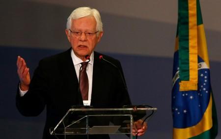 Decreto que inclui Eletrobras em plano de desestatização sai na quinta